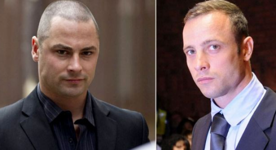 Index as well Oscar Pistorius Older Brother Also Accused Of Killing A Woman likewise  on oscar pistorius older brother facing charge reckless driving car