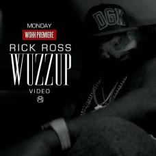 wpid-rick-ross-wuzzup-video.jpg