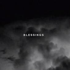 wpid-big-sean-blessings.jpg