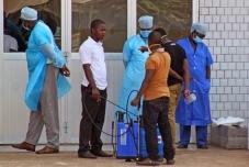 wpid-ebola-outbreak-egist-.jpg