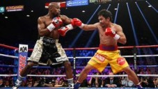 wpid-floyd-mayweather-vs-manny-pacquiao-fight-highlights.jpg