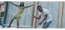 wpid-video-audio-r2bees-gboza-ft-davi-720x340-720x340-300x142.jpg