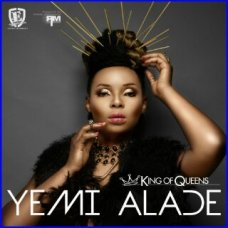 wpid-wpid-yemi-alade-sugar-mp3-download.jpg