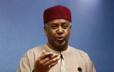 military-maintains-essential-checkpoints-nsa-sambo-dasuki.png